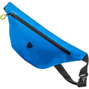 WAISTBAGBLUE.png