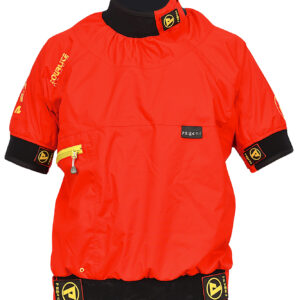 tourlite_short_red_front copy.jpg