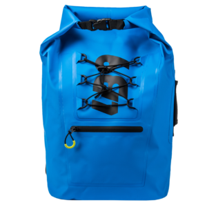 backpackblue.png