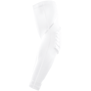 gomitiera-bianca-lato.png