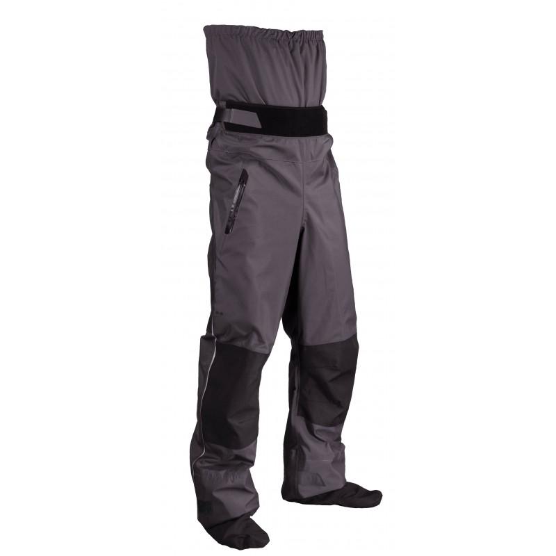 bayard-kalhoty-18 (1).jpg