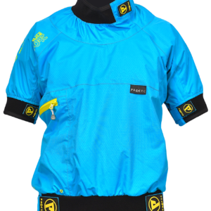 tourlite_short_blue_front%20copy_edited.png