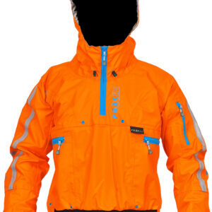adventure_single_orange_front_up copy.jp