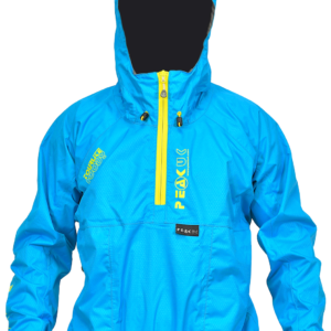tourlite_hoody_blue_front_up%20copy_edited.png