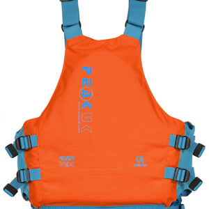 river_vest_orange_back.jpg