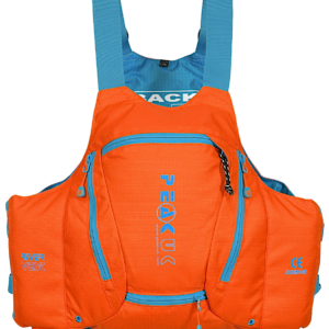 river_vest_orange_edited.png