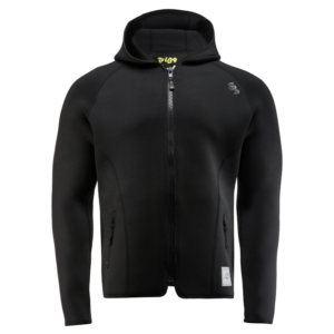 NEOPRENE_SWEATER_FRONT-1.png