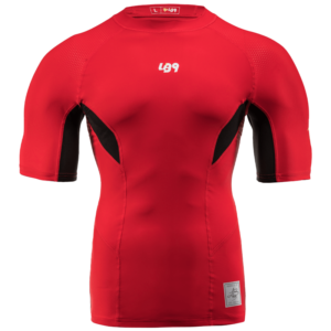 SS_RED-LYCRA_FRONT.png
