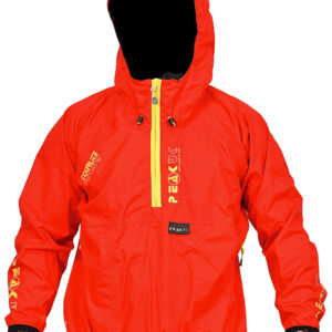 tourlite_hoody_red_ copy.jpg