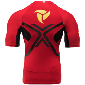 SS_RED-LYCRA_BACK.png