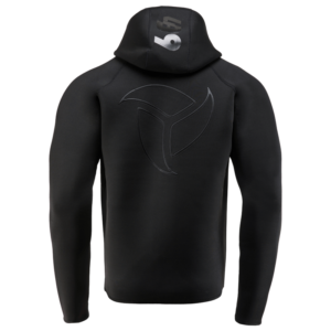 NEOPRENE_SWEATER_BACK-1.png