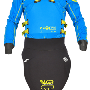 racer_st_long_blue_edited.png