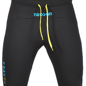 neoskin_shorts%20copy_edited.png