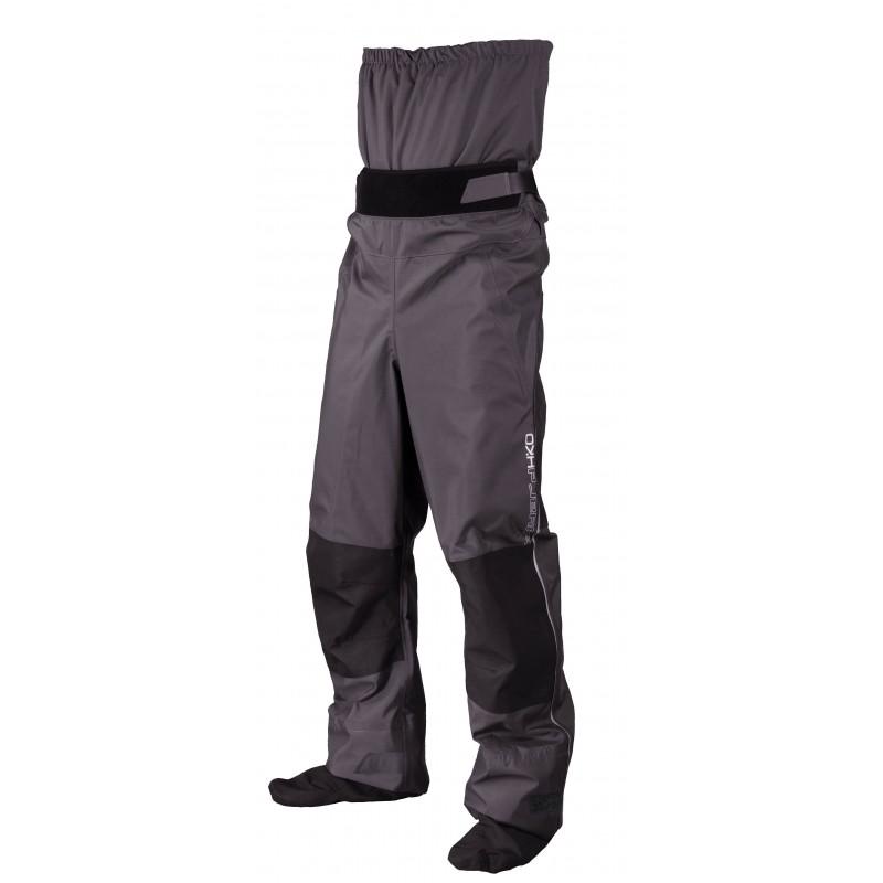 bayard-kalhoty-18.jpg