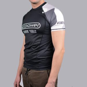 G Power Training Top.jpg
