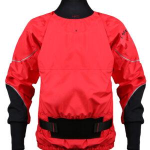 25800_nimue_dámská bunda_red.jpg