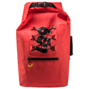 backpackred.png