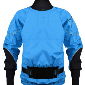 25800_nimue,dámská bunda,blue.jpg